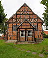 Barockkirche in Estorf IMG 8811.jpg