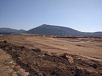 Baron Reservoir Construction August 2018.jpg