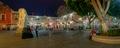 Barrio del artista.tif