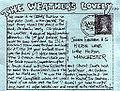 BarryIs.Postcard1978.jpg