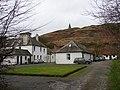 Barstobrick House - geograph.org.uk - 676614.jpg