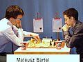 Bartel-Caruana 2012 Dortmund.jpg
