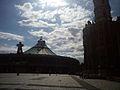 Basílica de Guadalupe..jpg