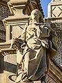 Basílica del Pilar - P1410409.jpg