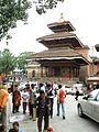 Basantapur Kathmandu Nepal (54) (5118940183).jpg