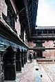Basantapur darwar squre9.jpg