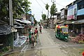Basanti Highway - SH 3 - Masjidbati - South 24 Parganas 2016-07-10 4740.JPG