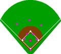 Baseballpositioning-shallow.png