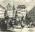 Basel Fasnacht 1857.jpg