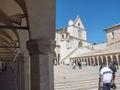 Basilica.Francis07.jpg