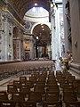 Basilica San Pietro - interior (Innenraum) - panoramio.jpg