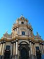 Basilica di San Giorgio (356364554).jpg