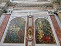 Basilica di Santa Maria degli Angeli e dei Martiri 40.jpg