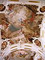 Basilica di Wilten 6.JPG