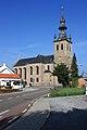 Basiliek-Onze-Lieve-Vrouw-Hemelvaart.jpg
