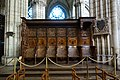 Basilique de Saint-Denis @ Saint-Denis (30624246251).jpg