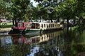 Basingstoke Canal Centre.JPG