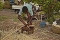 Basket making 1, Ebonyi state Nigeria.jpg