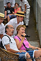 Basket sleds - Carro-de-Cesto, Madeira (16397323330).jpg