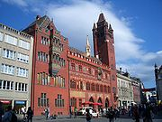 Basler Rathaus.jpg
