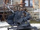 Bastogne (25).jpg