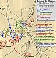 Batalha de Albuera3.jpg