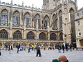 Bath Abbey (5341380815).jpg