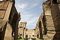 Baths of Caracalla - panoramio.jpg