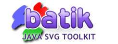 Batik (software) logo.png