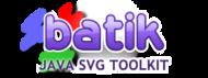 Batik (Software) #