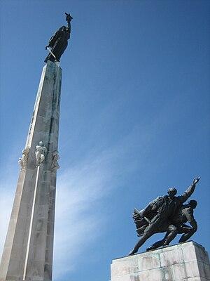 https://upload.wikimedia.org/wikipedia/commons/thumb/b/b6/Batina1.jpg/300px-Batina1.jpg