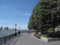 Battery Park City 002.JPG