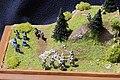 Battle of Cer diorama.jpg