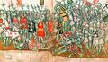 Battle of Worringen 1288.PNG