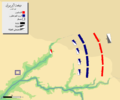 Battle of Yarmouk-day-5-ar.PNG