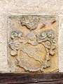 Baunach Wappen Rotenhan 5260519.jpg