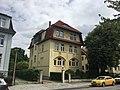 Bautzen, Weigangstraße 19 (1).jpg
