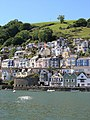 Bayards Cove, Dartmouth - geograph.org.uk - 803746.jpg