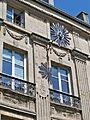 Bayeux - Hôtel du Cadran.jpg
