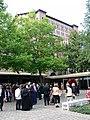 Bayreuth Festspielhaus side.jpg