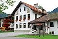 Bayrischzell Schulhaus.JPG