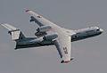 Be-200 RF-32768 (5948700877).jpg