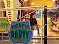 Beach party nice france.jpg