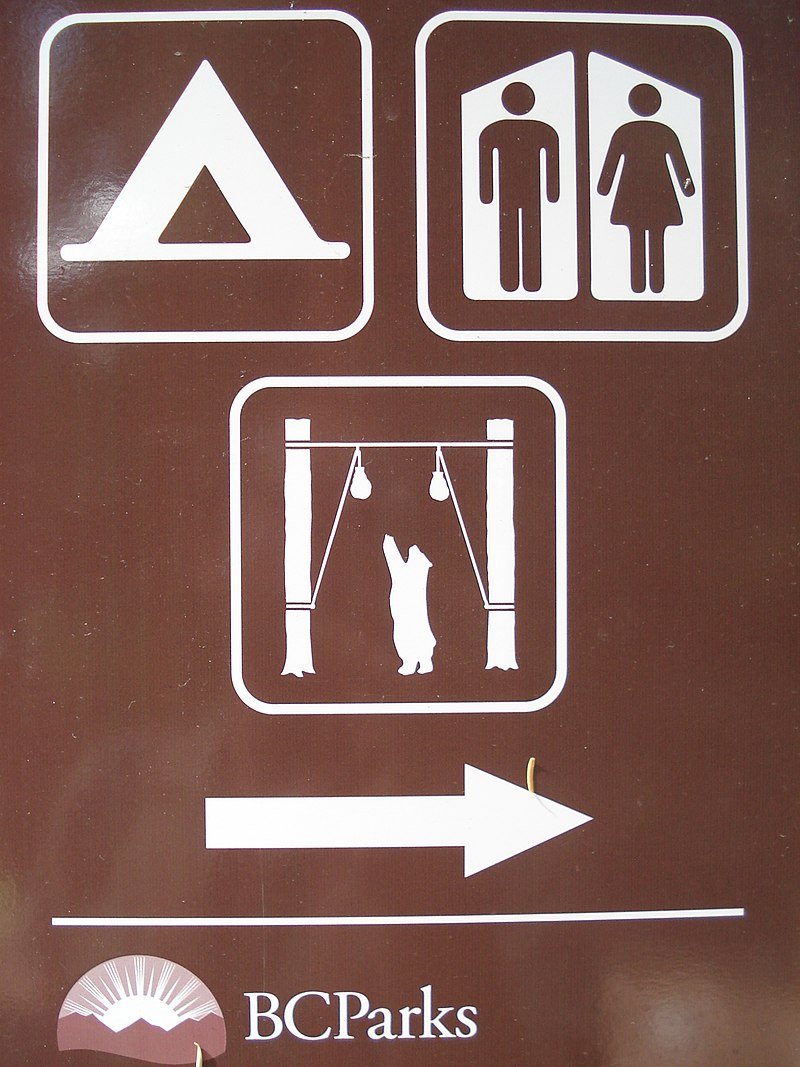 Bear warning sign.jpg