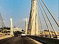 Beautiful bridge.jpg
