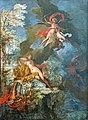 Beaux-Arts de Carcassonne - Psyché abandonnée par l'Amour - Nicolas Bertin Joconde04400000590.jpg