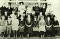 Beaverton School 1921-22 (Beaverton, Oregon Historical Photo Gallery) (24).jpg