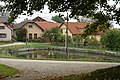 Bedřichovice, náves.jpg