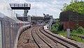 Bedford railway station MMB 25 43043.jpg