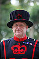 Beefeater-Bill-Callaghan.jpg